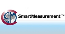 smart-measurement-fs-welsford (002)